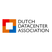 The Dutch Datacenter Association